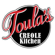Toula's Creole Kitchen