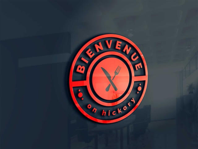 Bienvenue, On Hickory
